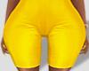 🔥 Y0 Nylon Lemon RLL