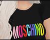 $J Moschino