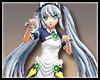Anime Statue 10