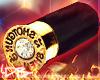 $ Stem 12 GA Bullet