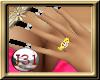 L N Pcut Ring Mesh4