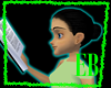 Fully derivable book F