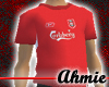 Liverpool Jersey (male)