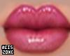 [AZ] Joy lips