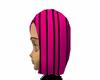 Pink+Black Gillian
