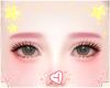 ♪ Korean Brows Pink
