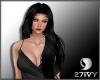 IV.Chia Black