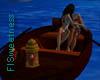 FLS Romance on the Water
