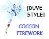 COCCON FIREWORK
