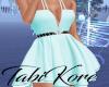 TKeKeera Blue