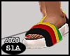 S|Rita|Slippers