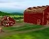My Farm Too