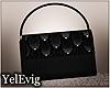 [Y] Diva bag