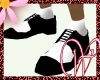 WF>Zoot Shoes