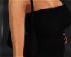 Black Shoulder Bag v2