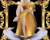 Dessert Dancer Dress