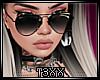 !TX - Tamia Drip