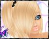 (Ð) Glam Blonde ~ Naomi