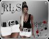 [BIR]Summer Skirt *GG*
