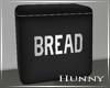 H. Bread Box