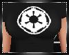 🎬 Med Galactic Empire