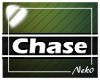 *NK* Chase (Sign)