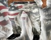 Freedom Wolf Jeans