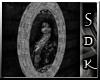 #SDK# Oval Picture SDK