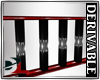 [DL]railing_derivable