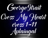 GeorgeStrait-Cross My He