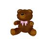 Happy Bear toy