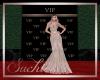 !SG Red Carpet VIP Add2