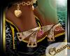 Enticing Heels