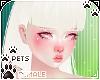 [Pets] Quin | bangs v2