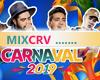 Music - Carnaval 2019