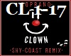 Soprano Clown Remix