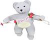 [em] ilu bear