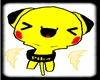 {D} pikachu chibi