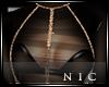 [Nic]A.Fetiche Chain