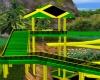 Jamaican Water Park
