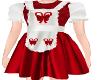 Kids-Holiday Bliss Dress
