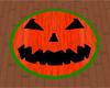 pumpkin rug v1