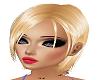 Blonde Short & Sassy