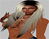 Boss~Ivy/Platinum MIx