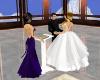 ~TQ~12Pos Wedding Vow &