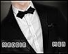🔻M&Y Wedding Tuxedo