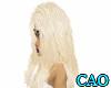 CAO Softblonde Pegasus