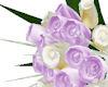 !Mwok bridesmaid bouquet