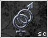 [SC] Male/Female Symbol