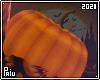 Kar   Pumpkin crown